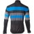 Campagnolo Sportswear La Ferte Windproof Jacket  Detail
