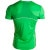 Craft COOL T-Shirt with Mesh - Short-Sleeve - Men's Front