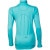 Craft Performance Thermal Jersey - Long-Sleeve - Women's BACK