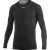 Craft Active Extreme Concept Long Sleeve Men's Top Black