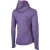 Craft Active Hooded Jacket - Women's Back