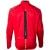 Craft Performance Stretch Jacket - Men's Detail