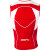 Craft Performance Tri Top - Sleeveless - Men's