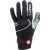Craft EXC Power Windstopper Gloves Front