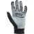 Craft EXC Power Windstopper Gloves Palm