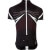 Craft Performance Tour Jersey - Short-Sleeve - Men's Back