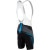 Craft Performance Tour Bib Short - Men's Back