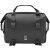 Chrome Front Rack Duffel Black