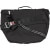 Chrome Buran II Messenger Bag - 1587cu in Back