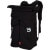 Chrome Orlov Backpack Black