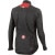 Castelli Velo Jacket - Men's Back