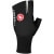 Castelli Aero Speed Gloves Black