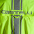 Castelli Goccia Rain Jacket  Back pocket