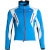 Castelli Mortirolo WindStopper Jacket  Front