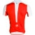Castelli Prologo HD Short Sleeve Jersey  Back