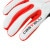 Castelli CW 4.0 WS Gloves Fabric Detail
