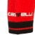 Castelli Costante Wool Long Sleeve Jersey  Right Cuff