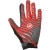 Castelli CW 6.0 Cross Glove Palm