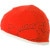 Castelli Ciclocross Reversible Beanie Reversed