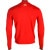Castelli Meccanico Sweater  Back
