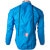 Castelli Compatto Lite Jacket  Back