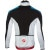 Castelli Trasparente Due Wind Long Sleeve Jersey  Detail