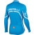Castelli Imola Long Sleeve Jersey  Detail