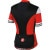 Castelli Fuga Cycling Jersey Back