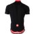 Castelli Prologo 3 Men's Jersey Back