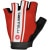 Castelli S. Tre. 1 Gloves Back