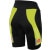 Castelli Vizio Tre Shorts - Women's 3/4 Back