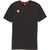 Castelli Race Day T-Shirt Anthracite