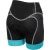 Castelli Free Donna Tri Shorts - Women's 3/4 Back