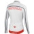 Castelli Velocissimo Team Jersey - Men's Back