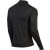 Castelli Dolomite Long Sleeve Base Layer Back