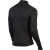 Castelli Dolomite Long Sleeve Zip Neck Base Layer Back