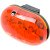 Cutter District 2 Rear Safety Light Side