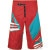 DAKINE Descent Short - Men's Threedee