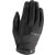 DAKINE Ventilator Gloves - Men's Black