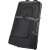 DAKINE Bike Bag Black