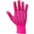 DeFeet DuraGlove ET Gloves Front