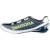 Diadora Vortex-Pro Movistar Cycling Shoe Side