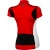 De Marchi CL Women's Jersey Back