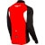De Marchi PRO Long Sleeve Jersey Back
