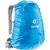 Deuter Futura 28 Backpack - 1700cu in With Rain Cover