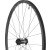 Easton EC90 XC 29in Wheel  Front