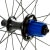 Easton EC90 SL Wheel - Clincher Hub