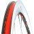 Easton EC90 SL Wheel - Clincher Rim