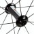 Easton EC90 SLX Wheel - Tubular - 2012 Hub
