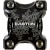 Easton Havoc Stem Front